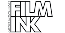 Film Ink 09/02/2015