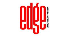 Edge Media Network 05-06-2015