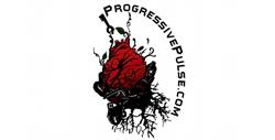 Progressivepulse