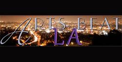 Arts-Beat-LA