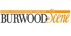 burwood-scene