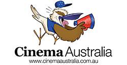 cinema australia logo