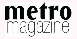metro-mag